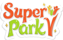 Super Park V Херсон